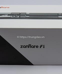Đèn pin Zanflare F1 (Zanflare F1 flashlight box)